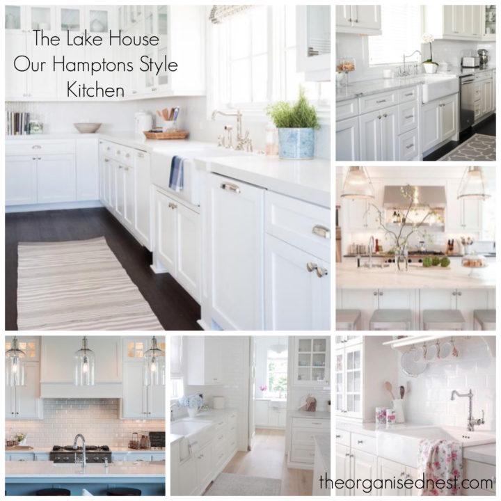 hamptons-kitchen